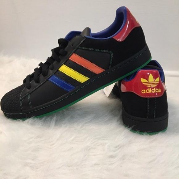 adidas Shoes | Adidas Superstar Ii Cb